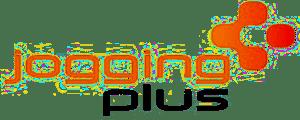 Jogging-Plus