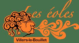 Les Eoles - Club de Jogging