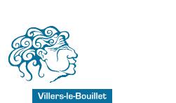 Courir à Villers-le-Bouillet