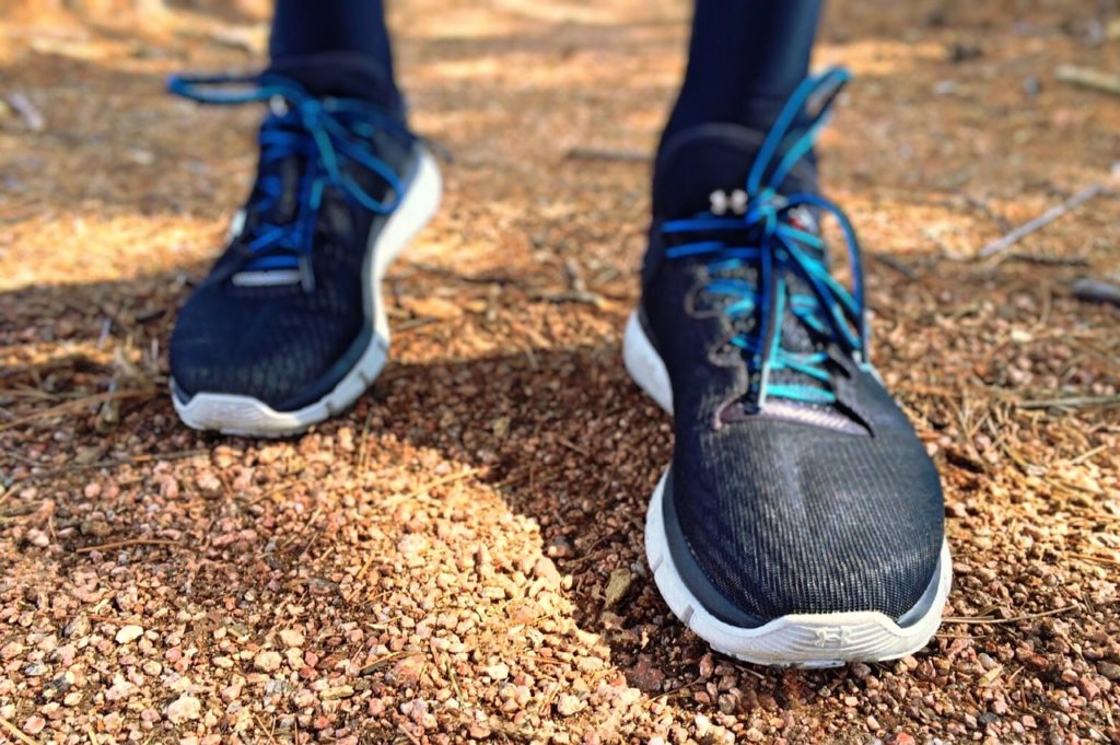 printemps 2020 - jogging-trail villers-le-bouillet